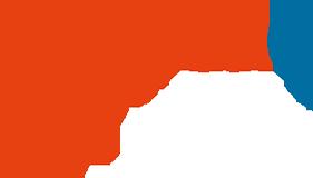 logo-forumc