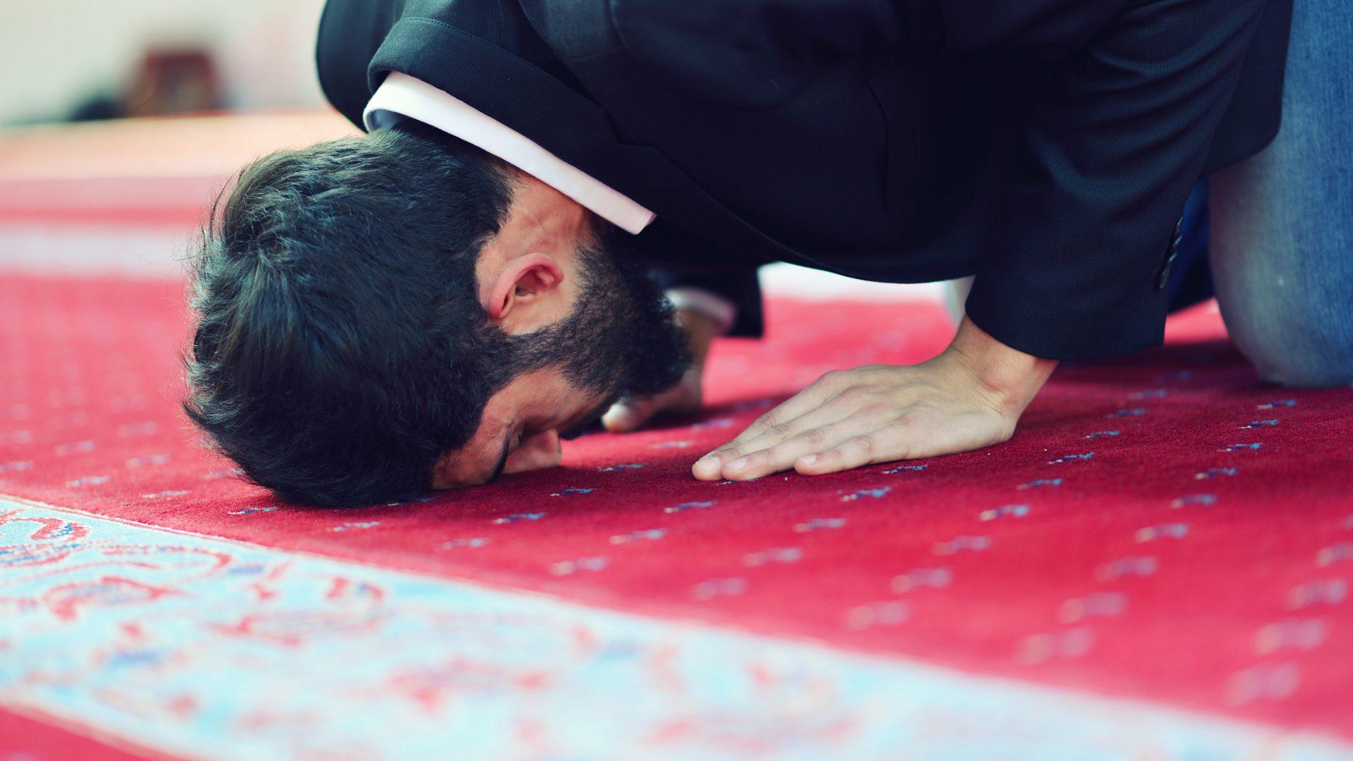 Is de islam gewelddadiger dan het christendom?   De Grote Vragen