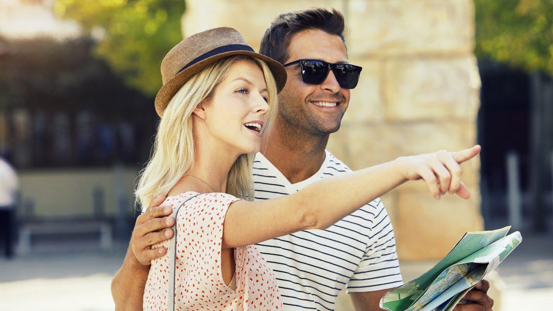 voordelen van dating een jongere vent