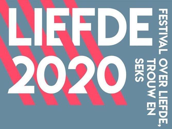 LIEFDE2020