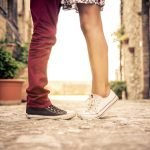 Cursus relatie en liefde