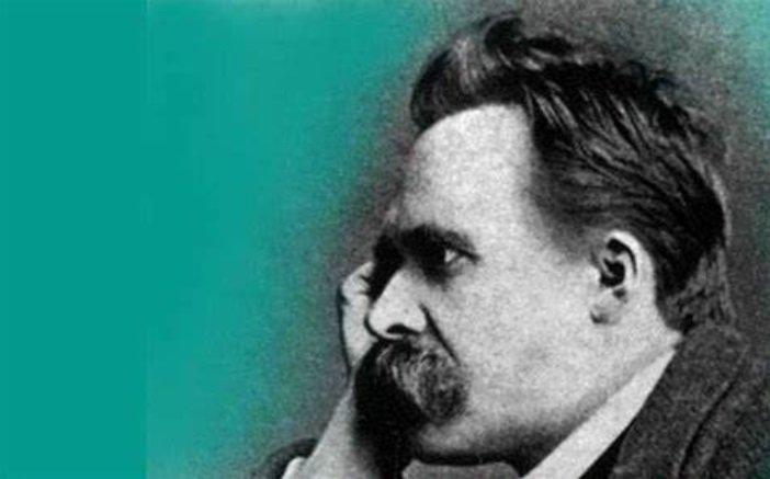 Nietzsche leesclub
